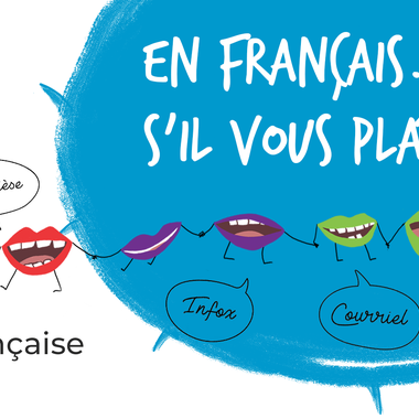 20th march 2019 , international day of the francophonie