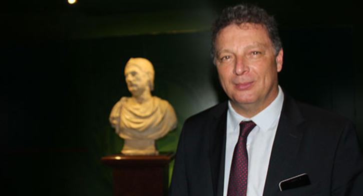 Abdelaziz Belkhodja