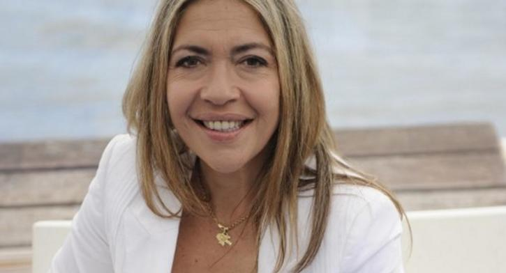 Marie-Christine Saragosse