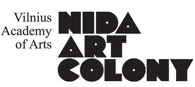 Nida art colony