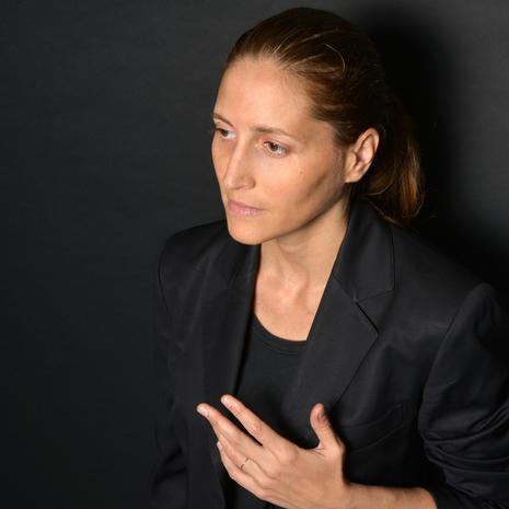 Cynthia Fleury   Institut français