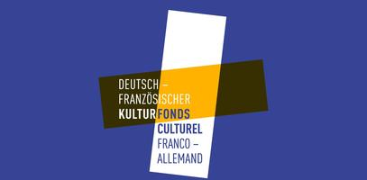 Fonds culturel franco-allemand